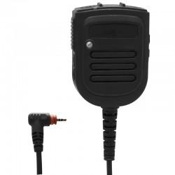 Handmonophon M04 zu Motorola SL1600 & SL4000-Serie_10000