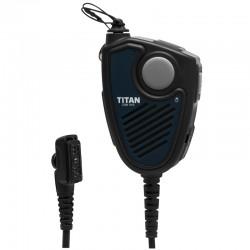 Handmonophon mit integriertem Lautsprecher_10004