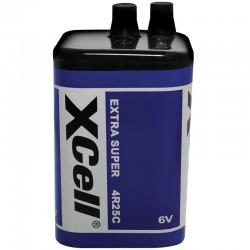 XCell - Baulampenbatterie 9.5Ah_10009