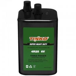 TINKO - Baulampenbatterie 7Ah_10021