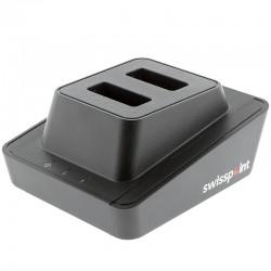 Universallader passend zu Polycom TPH700_10042