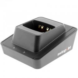Universallader passend zu Motorola / Ladem_10045