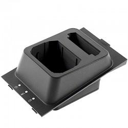 Einsatz Lademulde für Gerät und Akku TPH900_10053