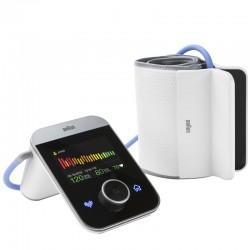BRAUN Blutdruckmessgerät - ActivScan 9 BUA 7_10062