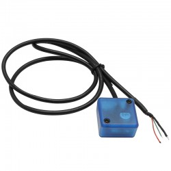 Kabelloses PTT Bluetooth Modul zu MMW20 Handmonophone für Motorrad-Helmlösungen_10097