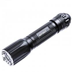 NEXTORCH Taktische Einsatz-Taschenlampe TA30_10099