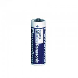 Panasonic Alkaline Powerline Industrial - AA - Packung à 20 Stk._10114