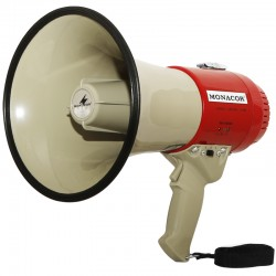 Megaphon TM-22_10122