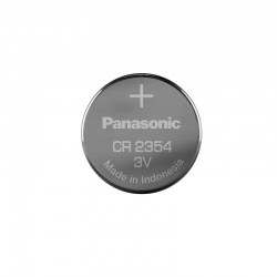 Panasonic Knopfzelle - CR2354 - Packung à 20 Stk._10158