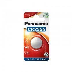 Panasonic Knopfzelle - CR2354 - Packung à 1 Stk._10159