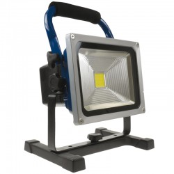 XCell 20W LED Arbeitsscheinwerfer_10189