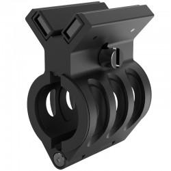 Led Lenser Outdoor Magnetic Mounting-Clip_10194