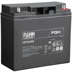 Fiamm Hochstrom Bleiakku - 12FGH65 - 12V - 18Ah_10234