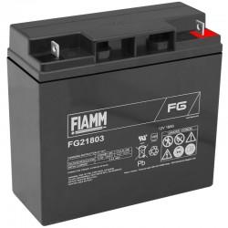 Fiamm Standard Bleiakku - FG21803 - 12V - 18Ah_10240