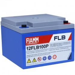 Fiamm - FLB100_10248