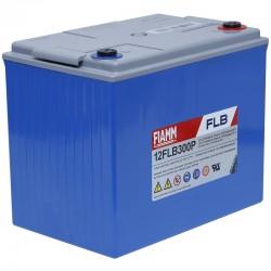 Fiamm - FLB300_10249