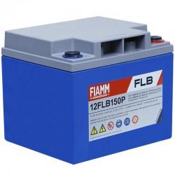 Fiamm - FLB150_10252
