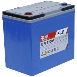 Fiamm - FLB200_10253