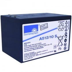 Sonnenschein Dryfit - A512/10 S (T1)_10280