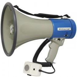 Megaphon TM-27_10303
