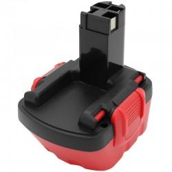 Werkzeugakku zu Bosch - 12V 3Ah Ni-Mh_10305