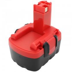 Werkzeugakku zu Bosch - 3 Ah - Ni-Mh - 14.4V_10306