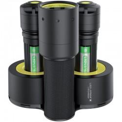Led Lenser Industrie-Serie i7 DR_10380