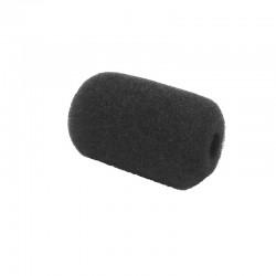 Mikrofon Windschutz Schaumstoff_10399