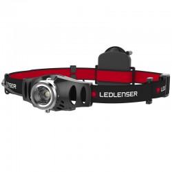 Led Lenser Kopfleuchte H3.2_10415
