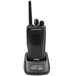 PMR446 Handfunkgerät Kenwood TK-3401D_10426