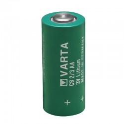 Varta Lithium Batterie CR 2/3 AA_10441