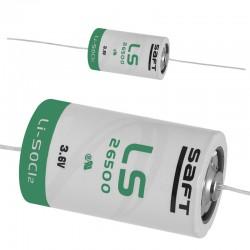 Saft - LS26500-CNA_10445