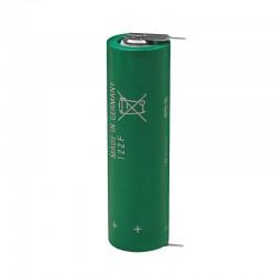 Varta Lithium Batterie - CRAASLF_10447