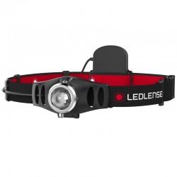 Led Lenser Kopfleuchte H5_10453