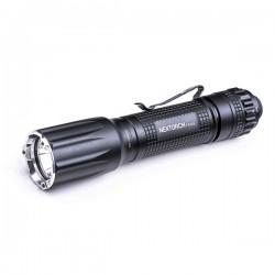 NEXTORCH TA30 Taktische Einsatz-Taschenlampe mit Glasbrecher aus Nano-Keramik_10469