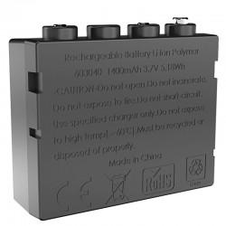 LED Lenser Ersatzakku für H7R.2_10475