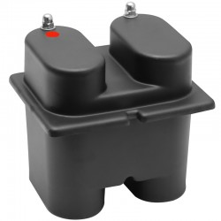 Akku zu Handlampe Bosch - HK 100 - 4.8V_10506
