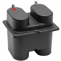 Akku zu Handlampe Bosch - HK 100_10506