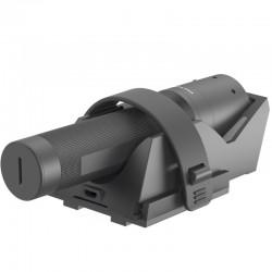 Led Lenser Industrie Befestigungsplatte für i9R_10516