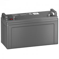 Panasonic Long-Life Bleiakku (LC-P12120P) - 12V - 120Ah_10550