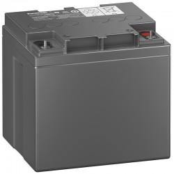 Panasonic Long-Life Bleiakku (LC-P1238APG) - 12V - 38Ah_10554