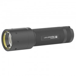 Led Lenser Industrie-Serie i7_10624