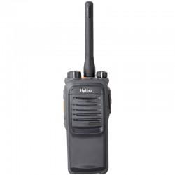 DMR Handfunkgerät Hytera PD705 - VHF_10676