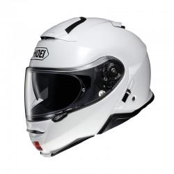 Motorradhelm SHOEI Neotec II, weiss, Grösse 53/54_10695