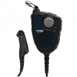 Handmonophon MM20 zu Motorola DP4400-E-Serie_10722