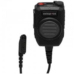 Handmonophon XM05 zu TAIT TP9300 - mit Funktionstaste - Savox_10769