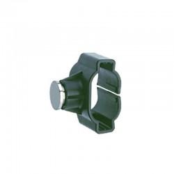 UK Helm-Montage Lampenclip GAMS/XF_10811