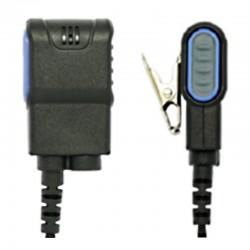 Diskrete PTT zu Polycom THP700 - Modell PTT48_10852