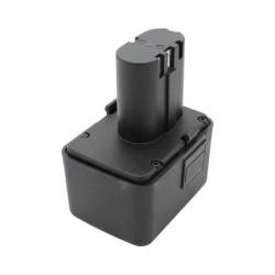 Werkzeugakku zu Gesipa - 14.4V 1.5Ah Li-Ion_10867