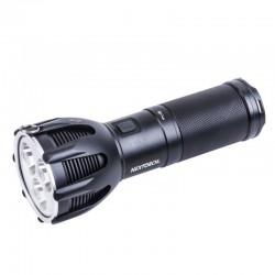 NEXTORCH Mobiler Suchscheinwerfer Saint Torch 30 - 5600 Lumen_10876